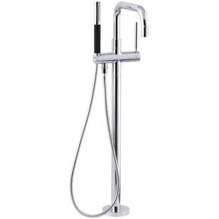 Kohler Tub Faucets You\'ll Love | Wayfair