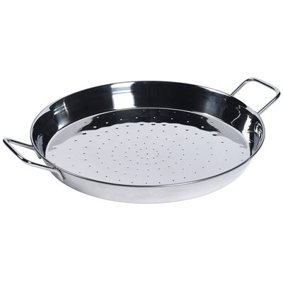 Extra Large Frying Pans Amp Skillets You Ll Love In 2019