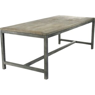 Abner Dining Table