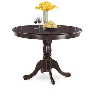 Apartment Size Dining Table   Wayfair