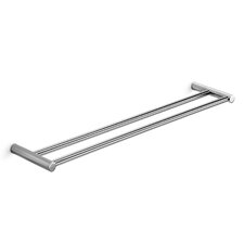 Picola Wall Mounted Towel Bar