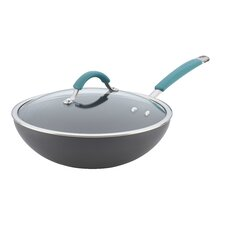 Woks Amp Stir Fry Pans You Ll Love Wayfair