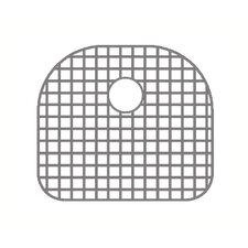 Noah's Kitchen Sink Grid