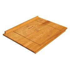 catskill craftsmen, inc. cutting boards you'll love  wayfair, Kitchen design