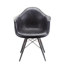 Flynn Arm Chair