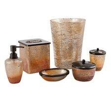 bronze bathroom accessories you'll love  wayfair, Bathroom decor
