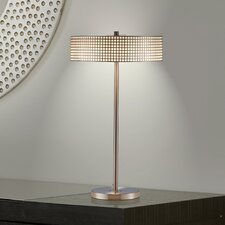 "Wilshire 27"" Table Lamp"