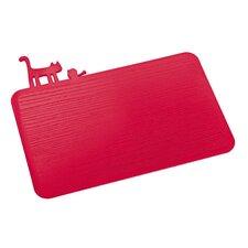 Pip Cutting Board