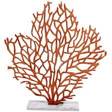 Foliage Table Sculpture