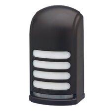 LED Deck Light