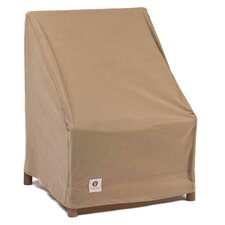 Essential Patio Chair Cover