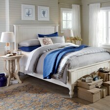 Nautical Furniture Amp Decor You Ll Love Wayfair