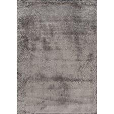 Block Island Cloud Grey Area Rug