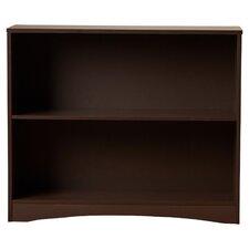 "Marley 27.75"" Bookcase"