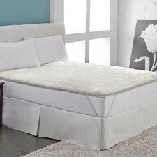 Serta King Mattress Set Wayfair