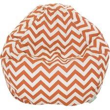 Bean Bag Chairs You Ll Love Wayfair