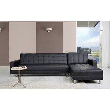Sectional Sofas You Ll Love Wayfair