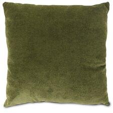 Bramma Throw Pillow