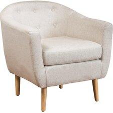 Ballee Club Chair