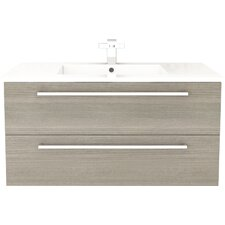 Delighted Kitchen Bath And Beyond Tampa Thick 29 Inch White Bathroom Vanity Regular Kitchen Bath Showrooms Nyc Fiberglass Bathtub Bottom Crack Repair Inlays Young Bathroom Vanities Toronto Canada Fresh3d Floor Tiles For Bathroom India Modern Bathroom Vanities \u0026amp; Cabinets | AllModern