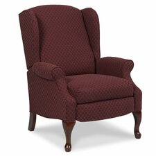Recliners Recliner Chairs In Leather And More You Ll