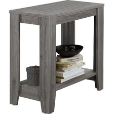 End Amp Side Tables You Ll Love Wayfair