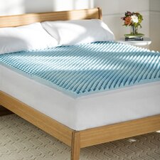 prot ge matelas et surmatelas. Black Bedroom Furniture Sets. Home Design Ideas