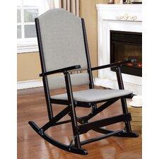 Rocking Chairs Youll Love  Wayfair