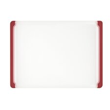 Good Grips Red Utility Cutting Board