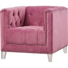 Gigliotti Club Chair