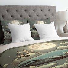 deny designs couvre lits et courtepointe. Black Bedroom Furniture Sets. Home Design Ideas