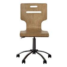 Chelsea Square Kids Desk Chair