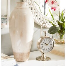 Table Vases You Ll Love Wayfair
