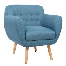 Berenice Club Chair