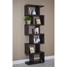 Bookcases You 39 Ll Love Online Wayfair Co Uk