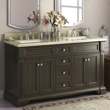 Delighted Bathtub Grout Repair Big Install Drain Assembly Bathroom Sink Solid Bathroom Countertops With Sinks Lowes 1200 Bathroom Vanity Brisbane Youthful Ceramic Tile Designs For Small Bathrooms BrownBlue Bathroom Paint Double Vanities You\u0026#39;ll Love | Wayfair