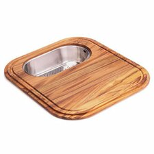 over sink cutting boards you'll love  wayfair, Kitchen design