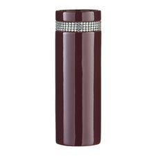 Gleam Cylinder Vase