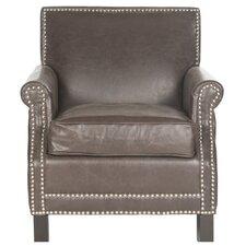 Grant Club Chair