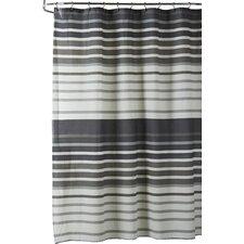 Marquez Cotton Shower Curtain