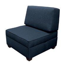 attica sit u0027n store convertible chair - Fold Out Sleeper Chair
