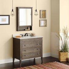 vanity bases you'll love  wayfair, Bathroom decor