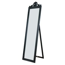 Tous les miroirs for Miroir magique au mur