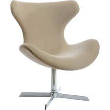 Belafonte Lounge Chair