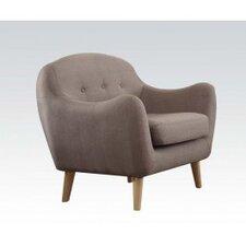 Jillian Club Chair
