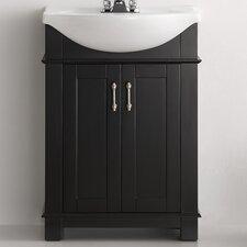 bathroom vanities you'll love  wayfair, Bathroom decor