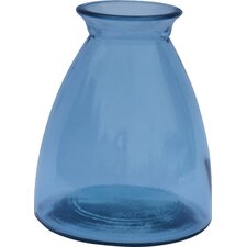 Tullly Vase
