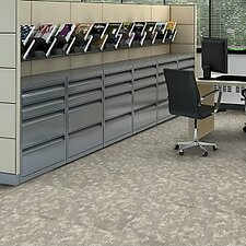 Carpet tiles you 39 ll love wayfair Belmont carpets and wood flooring