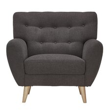 Blakeman Club Chair