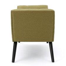 Doonan Upholstered Bedroom Bench